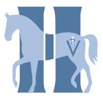 Højgård Hesteklinik